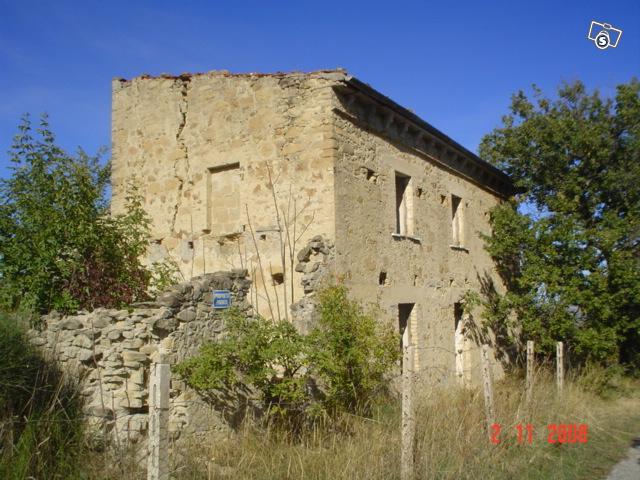Купить квартиру в северной италии