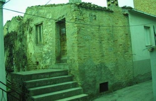 Купить квартиру в империя италия