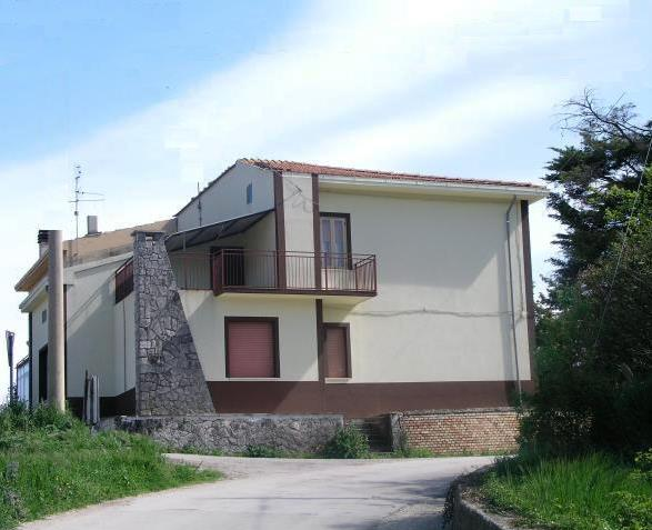 Ипотека на недвижимость в италии
